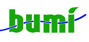bumi-logo
